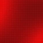 【干支の研究】 戊(つちのえ)