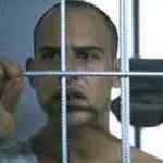 スタンフォード監獄実験~情況の囚人