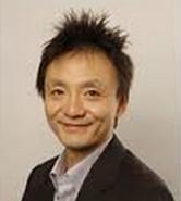 isiihiroyuki