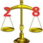 8対2の法則(2007浜松講演4)