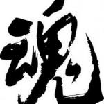 魂は脳の主人(魂主脳従) (柴村恵美子さん出版記念パーティー講演_06)