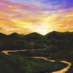人生が上手く行く流れの話 ~俺の山河は美しいかと~ 【斎藤一人さん】
