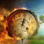 神様の時間調整(100回聞き030)