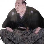 商人の覚悟 (文字起こし完成Ver.)