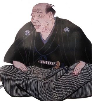 140901_004takadayakahei