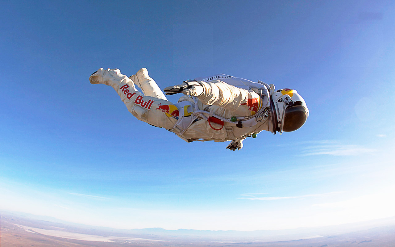 11935-felix-baumgartner-1280x800-space-wallpaper