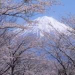 【ヒーリング作業用BGM】 癒しの音楽と日本の自然 美しい四季の風景 富士山
