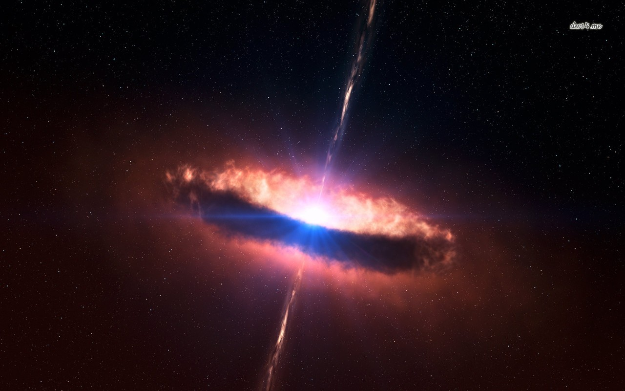 15299-quasar-1280x800-space-wallpaper