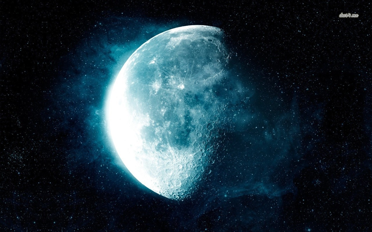 16667-moon-1280x800-space-wallpaper