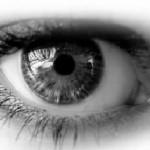 自分を護る為の人を見抜く力(眼力)