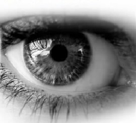 me-eye-ganriki140523_000