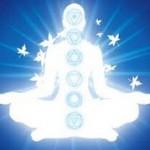 超意識・魂の成長~楽しくて100回聞きたくなる話