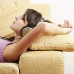 究極のリラクゼーション動画~The World's Most Relaxing Film