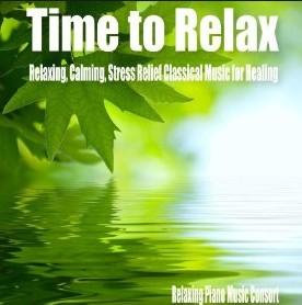 relax hea