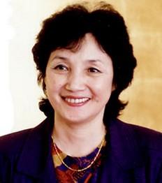 isikawamichiko140511_001