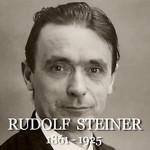 ルドルフ・シュタイナーの超感覚的世界~神智学・透視・霊視・霊聴・宇宙語を理解する四大主著4冊