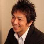 斎藤一人さんがシゲと呼ぶ、愛弟子永松茂久さんのこと_