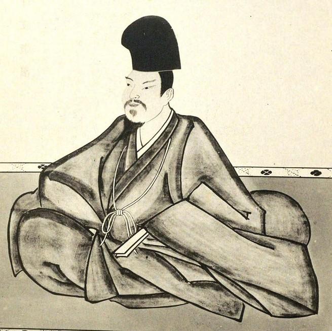 tanbanoriayasu