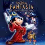 映画で使われたクラシック音楽 ディズニーアニメ『ファンタジア』