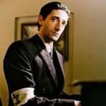 映画で使われたクラシック音楽 ショパン:夜想曲 第20番=戦場のピアニスト