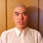 buddhakazuhisa